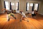 Ladies of Hip-Hop 2009
